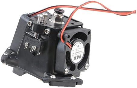 ILS Stampante M3 Delta Kossel Fisheye Effector Per 3D V6 Hotend