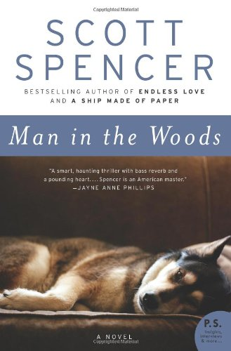 Man in the Woods: A Novel (P.S.) pdf