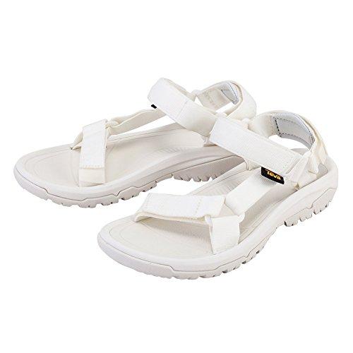 肌微生物ブラウザ[ テバ ] TEVA サンダル メンズ ハリケーン XLT2 HURRICANE XLT2 スポーツサンダル 1019234 FOOTWEAR 靴 アウトドア ストラップ カジュアル [並行輸入品]