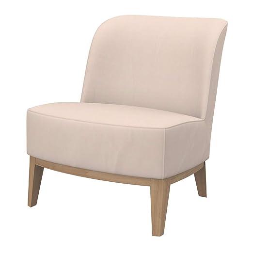 Soferia - Funda de Repuesto para sofá IKEA Stockholm de 3,5 ...