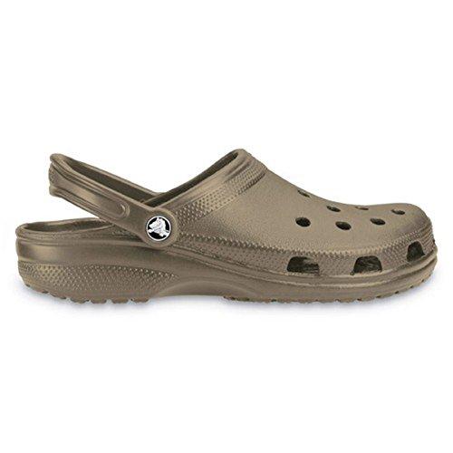 Crocs Classic (Formerly Cayman) Unisex Footwear, Size: 5 D(M) US Mens / 7