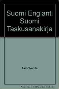 sanakirja org Rauma