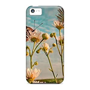 BestSellerWen For SamSung Galaxy S3 Phone Case Cover Premium PC Wide Abstract Protective Case