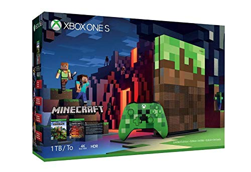xbox 1 special edition console - 2