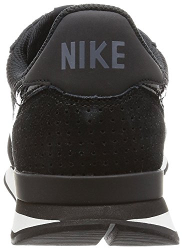 Femme Chaussures 828407 de Nike 004 Grey Black Black Dark Summit White Sport Nero wqaZBxXpx