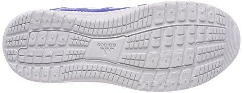 Ftwbla adidas K Azul Adulto Altarun Azul Unisex Reauni 000 Zapatillas Deporte de AwznrqWFSw