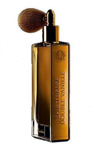 Parfum By Vanille' De Buy 'spiritueuse Eau Guerlain Double DE2eIbYWH9