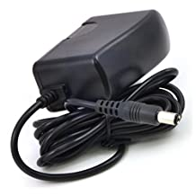 EPtech AC / DC 7.5V Adapter For iHome iH13 iH19 iH25 iH26 Speaker Charger Power Supply Cord