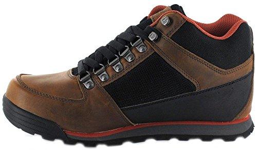Regatta , Chaussures de marche/randonnée homme