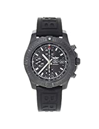 Breitling Colt Automatic-self-Wind Male Watch M13388 (Certified Pre-Owned)