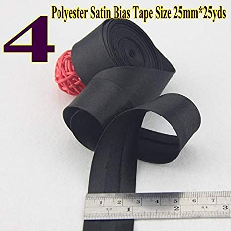 15mm x 50 Metres Natural Strong Cotton Tape Twill Tape sewing Bunting STRAP