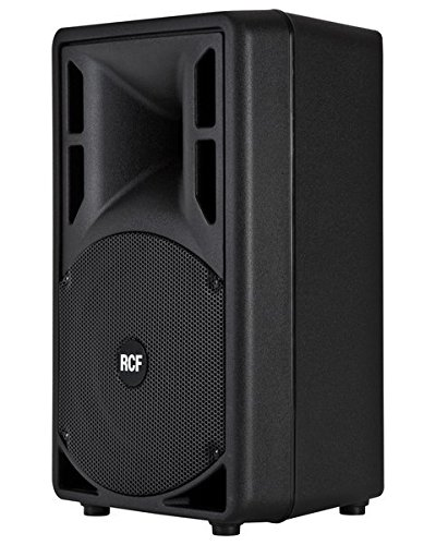 (RCF ART310MK3 Powered DJ Speaker)
