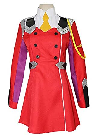 Characters Costume For Women