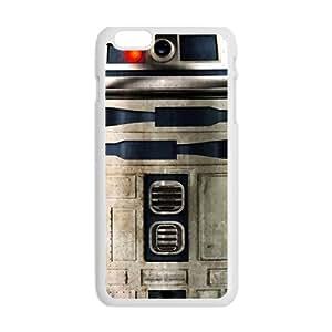 SHEP Original Phone Case for Iphone 6 Plus