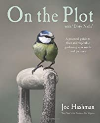 On The Plot With 'dirty Nails'