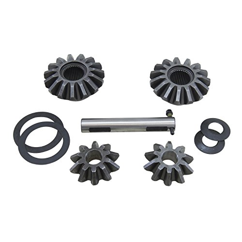 USA Standard Gear (ZIKF9.75-S-34) Spider Gear Set for Ford 9.75 Differential