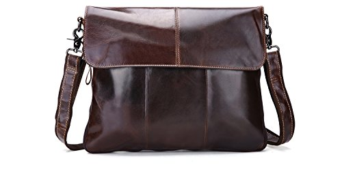 Crossbody Shoulder Bag Sling Bags Backpack Daypack For Business Casual Sport Hiking Travel