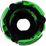 NCY 【高耐久性仕様】 軽量強化クラッチ 970g マジェスティ125 シグナスX BWS125/X アクシストリート NCY-GRCL-CYG