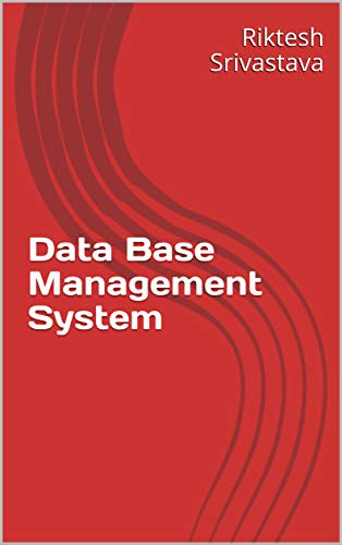 Database Management System Concepts Ebook