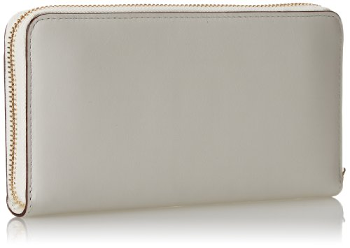 kate-spade-new-york-Lacey-Wallet