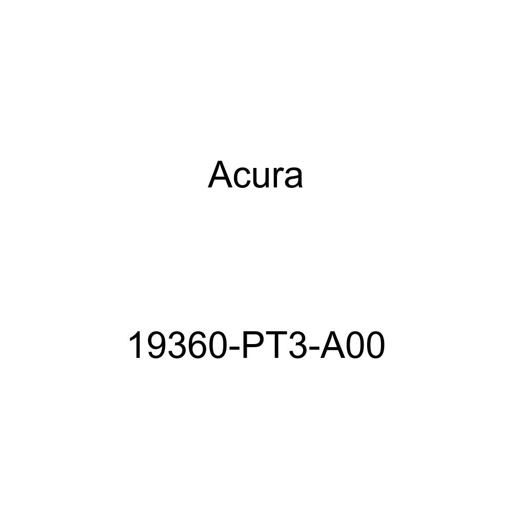Acura 19360-PT3-A00 Engine Coolant Outlet Flange