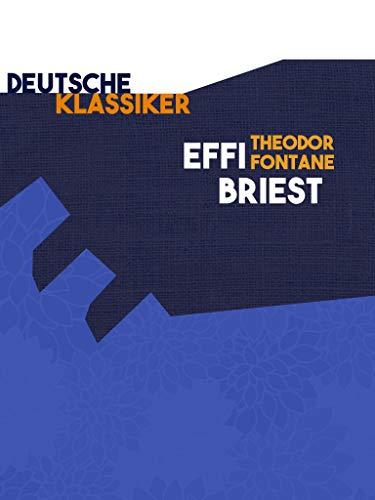 Download effi briest ebook