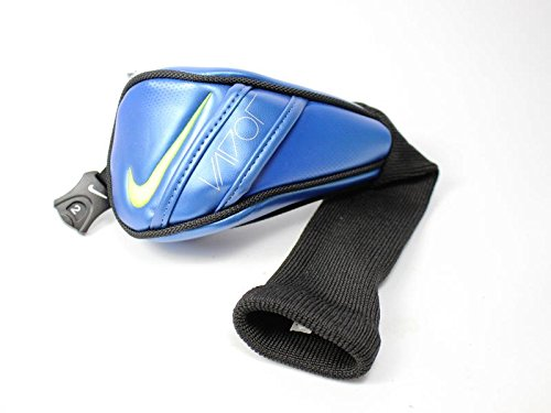 Nike Covers Club Golf (Nike Vapor Fly Pro Hybrid Headcover Head Cover Blue Green Golf)