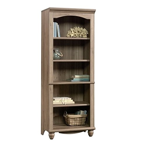 """Sauder 419912 Harbor View Library L: 27.21"""" x W: 17.48"""" for sale  Delivered anywhere in USA"""