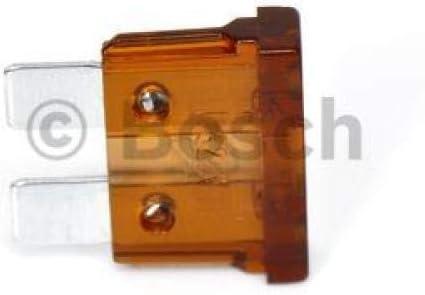 Bosch 1 904 529 904 Sicherung Auto