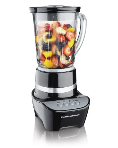 Hamilton Beach 700 Watt Blender 53205