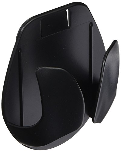 - Ergotron Mouse Holder (99-033-085)