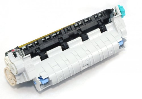 Compatible HP 4300 Fuser Assembly (RM1-0101) - Hp 4300 Fuser Assembly