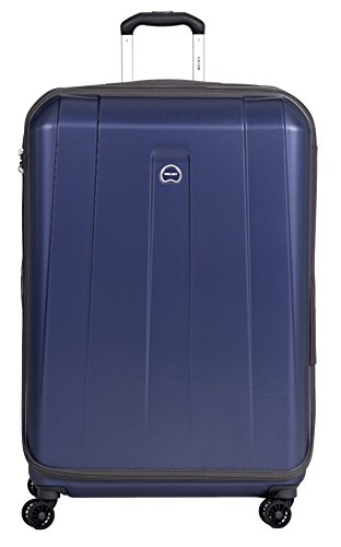 delsey-luggage-helium-shadow-30-29-inch-exp-trolley-one-size-navy-blue