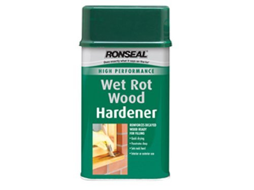 ronseal-wrwh500-500ml-wet-rot-wood-hardener-by-ronseal