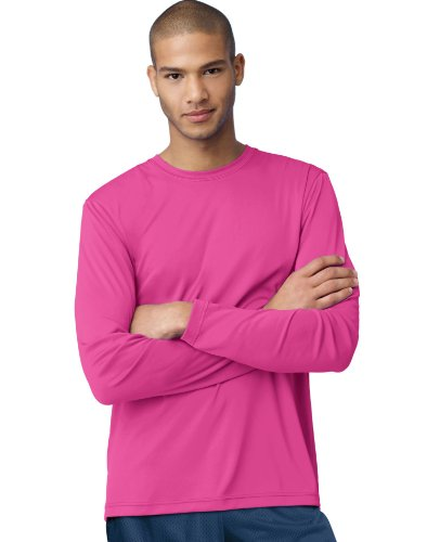 Pink 3x T-Shirt - 6
