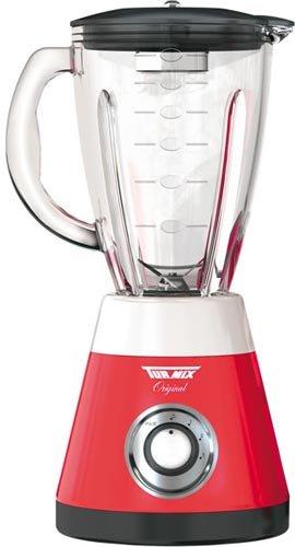 Batidora de vaso TURMIX LB-6001