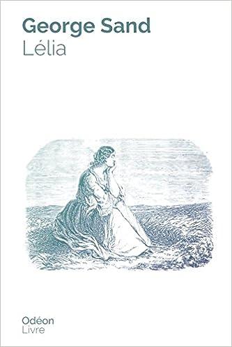 Lélia (French Edition)