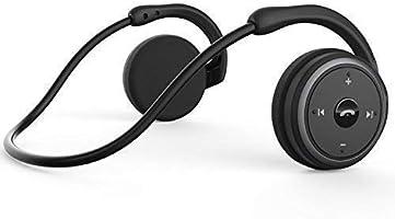 Auriculares Bluetooth …