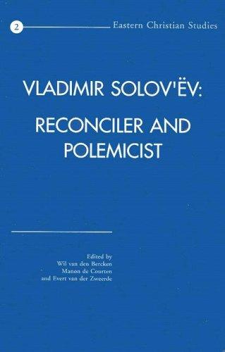 Vladimir Solov'ev