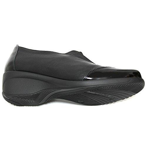 Cinzia Soft , Damen Hohe Sneaker