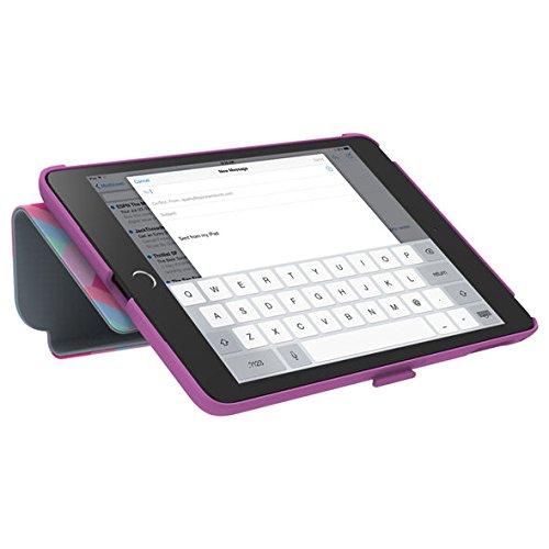 Speck 718055411 StyleFolio Case for Apple iPad mini