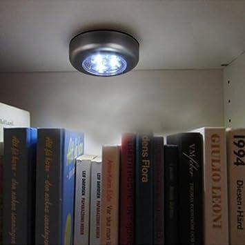 Led Lights   Closet Light   Led Light For Home   Touch Light   Light Sticks