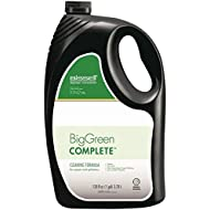 Best Bissell BigGreen Commercial Complete Defoamer