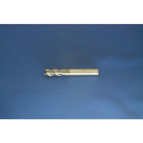 マパール OptiMill-Steel-HPC 不等分割不等リード3枚刃 スチ SCM250J-1600Z03R-F0032HA-HP213  B01G8MVCWI