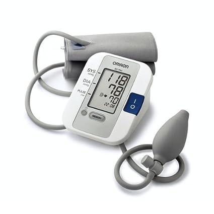 OMRON M1 Plus - Monitor de tensión