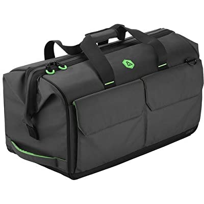 Image of Arco Video Dr. Bag 40 Camcorder Cases