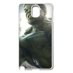 JCCFAN Avengers Age of Ultron 4 Phone Case For Samsung Galaxy note 3 N9000 [Pattern-3]