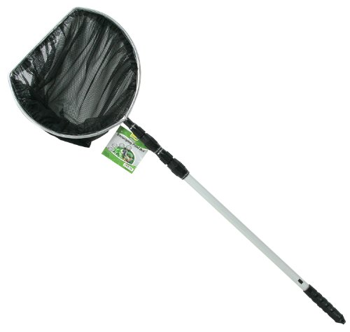 Tetra 16504 Telescoping Pond Net