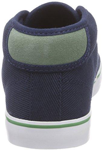 Zapatillas Lacoste 731spc0001Kid azul marino