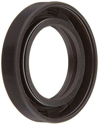 Oregon 49-204 Oil Seal Replacement for Briggs & Stratton 399781
